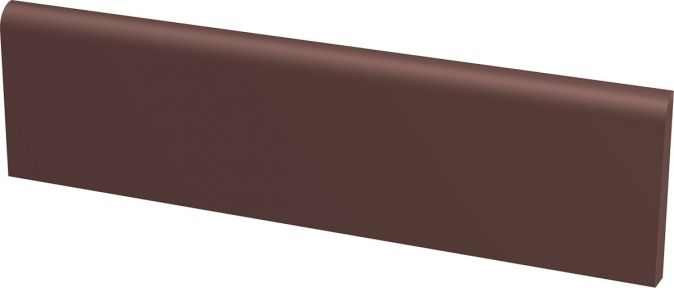 Natural Brown Cokol