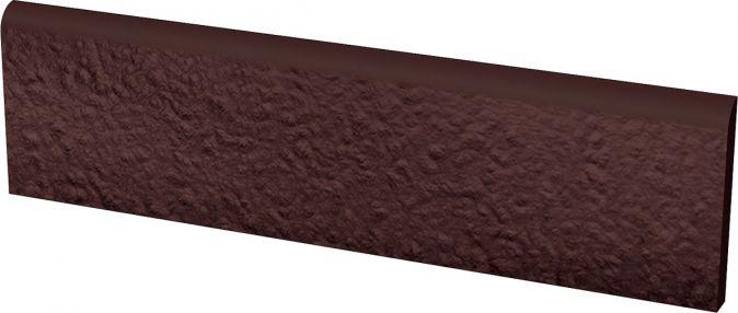 Natural Brown Cokol Duro
