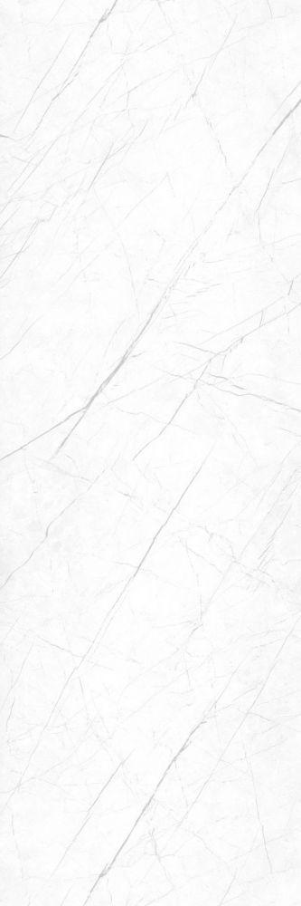 VERDI WHITE 25X75