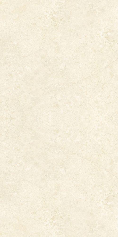 ROYAL SAND IVORY 60X120 CM