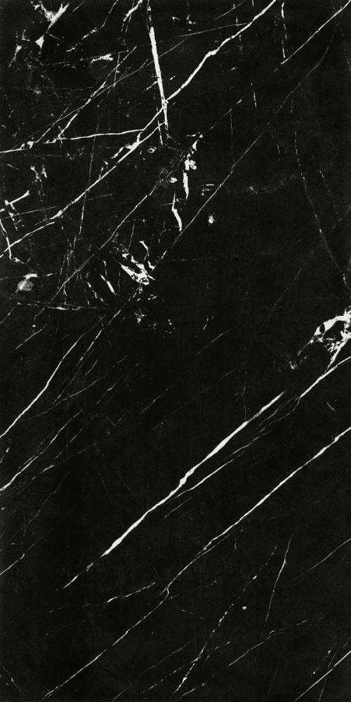 AGATHA BLACK 60x120