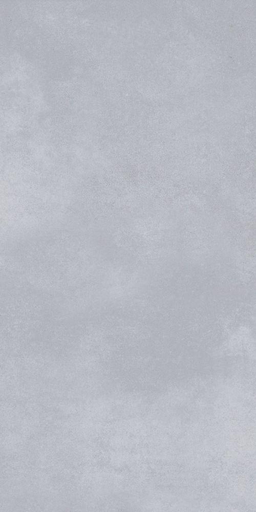 Agrega Grey