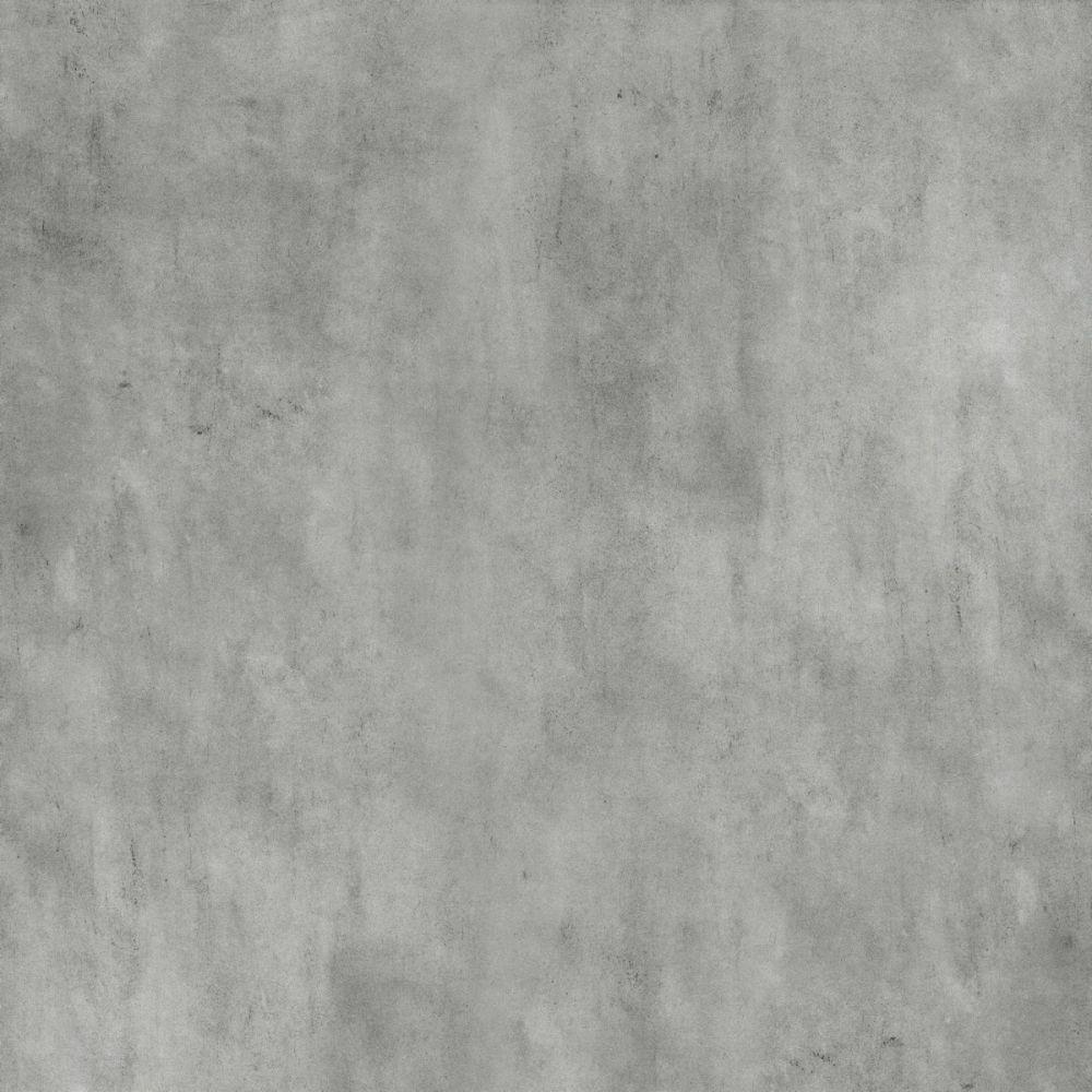 Amalfi G grey