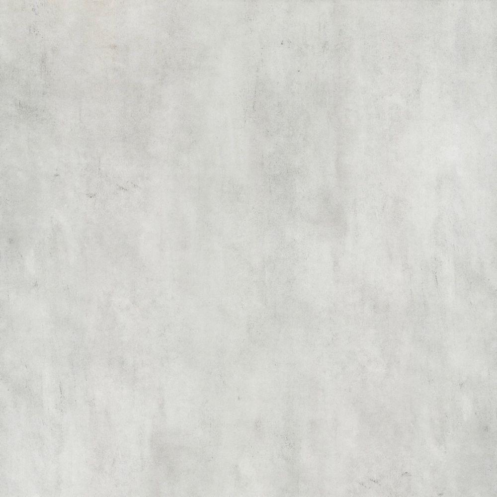 Amalfi G light grey