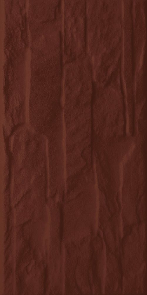 Aragon terracotta