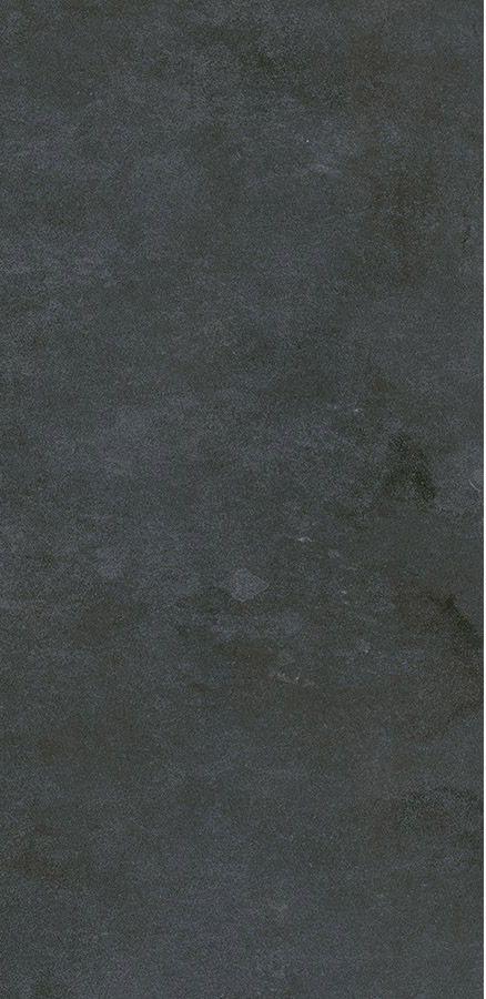 ARCIDES ANTHRACITE Semi Lappato 30x60