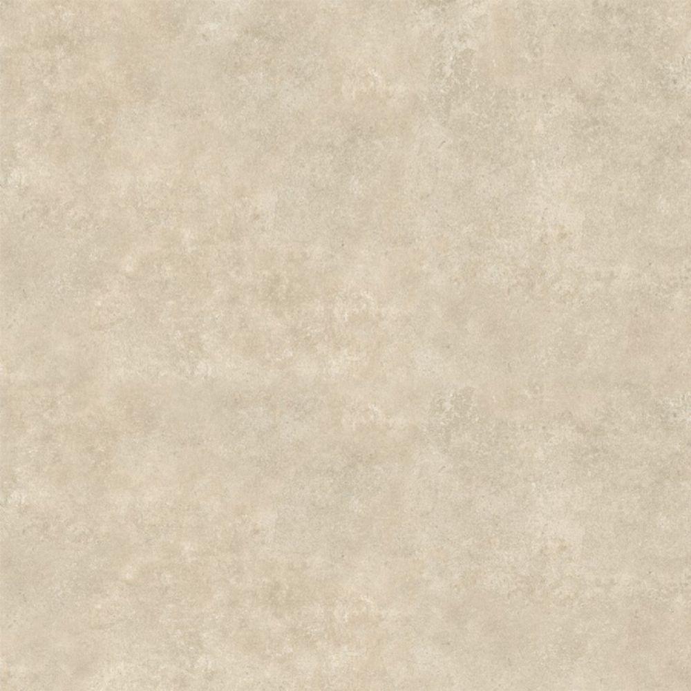 ARCIDES LATTE Semi Lappato 60x60