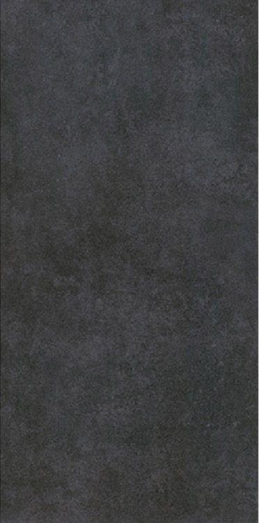 ARCIDES ANTHRACITE Semi Lappato 60x120