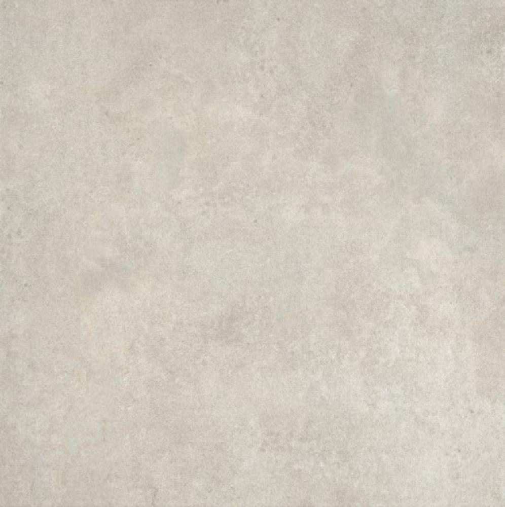 ARCIDES BONE 61x61