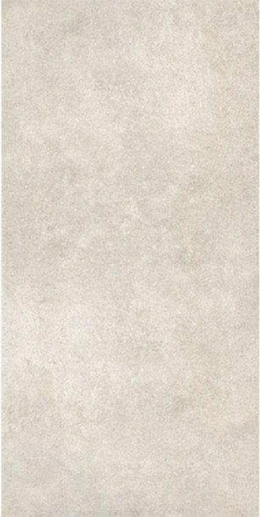 ARCIDES BONE Semi Lappato 60x120