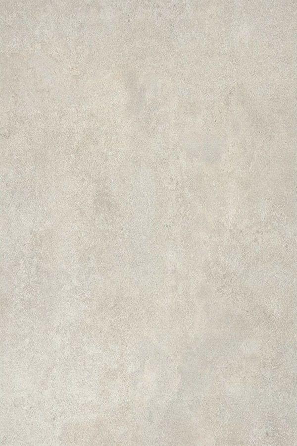 ARCIDES BONE Semi Lappato 30x60
