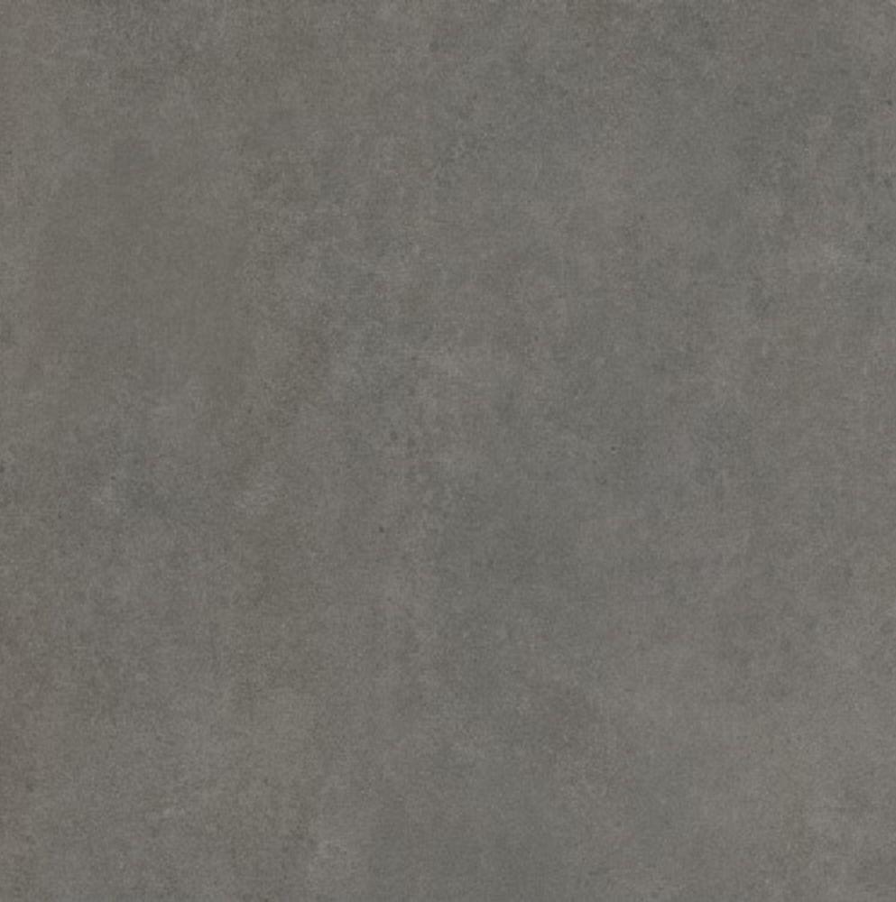 ARCIDES GREY Semi Lappato 60x60