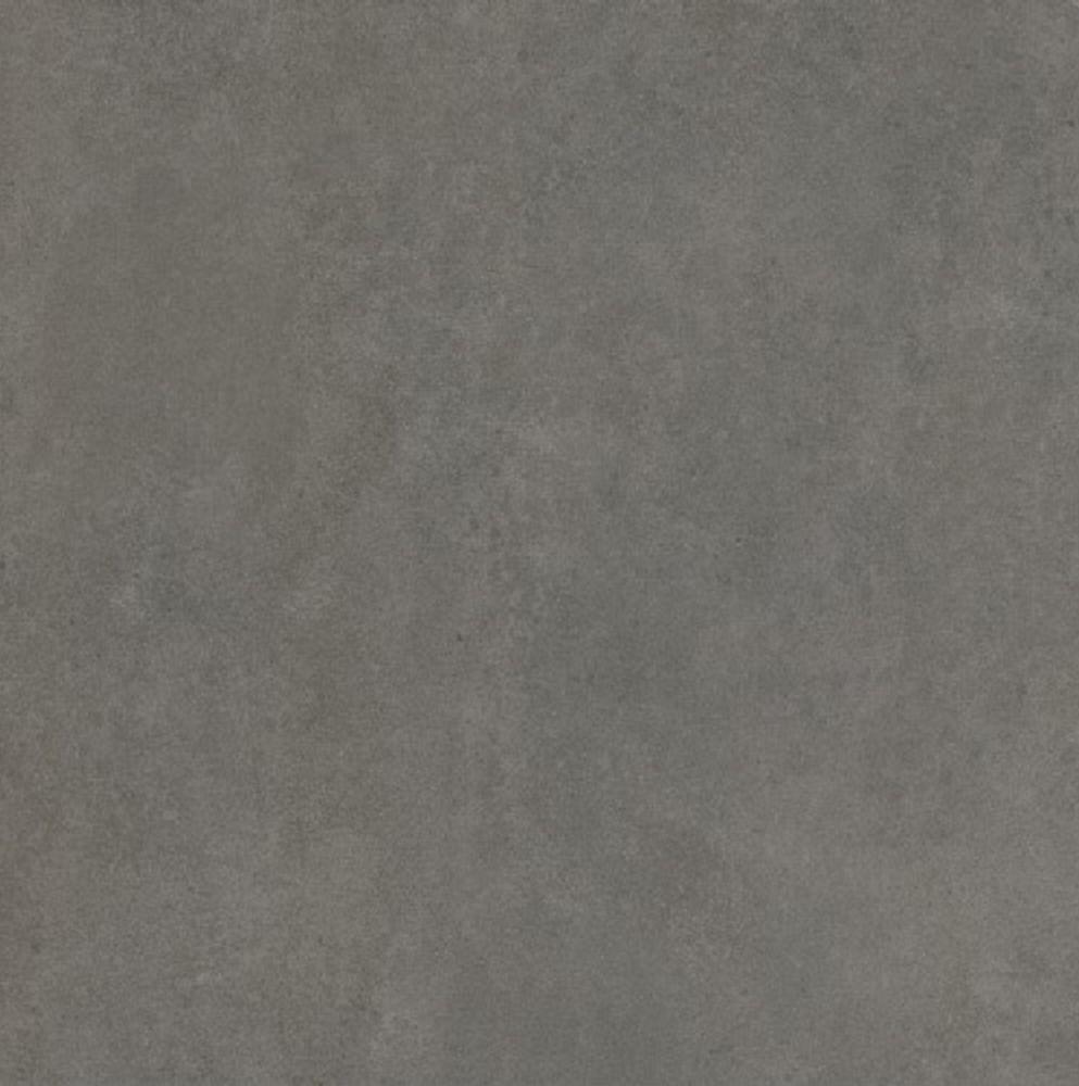 ARCIDES GREY 61x61