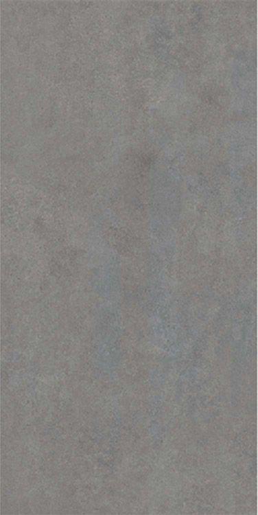 ARCIDES GREY Semi Lappato 60x120