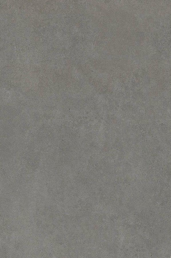 ARCIDES GREY Semi Lappato 30x60