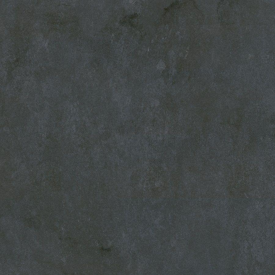 ARCIDES ANTHRACITE Semi Lappato 60x60