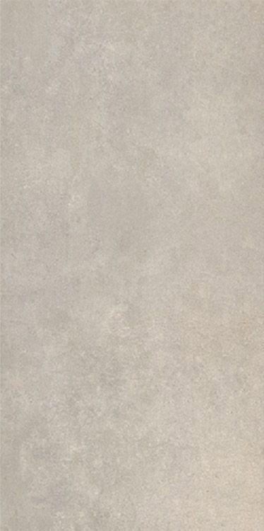 ARCIDES SMOKE Semi Lappato 60x120