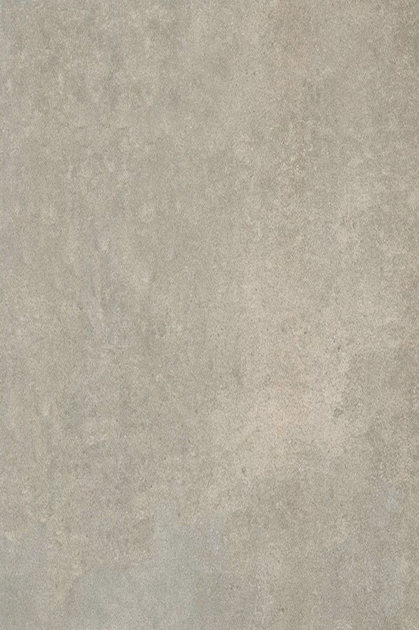 ARCIDES SMOKE Semi Lappato 30x60