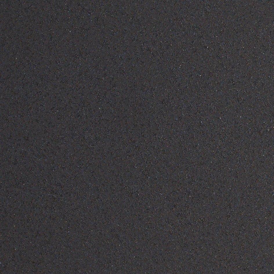 Asos Black Semi Lappato