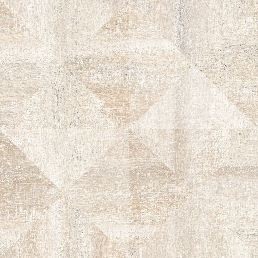 ASTERIA G LIGHT BEIGE