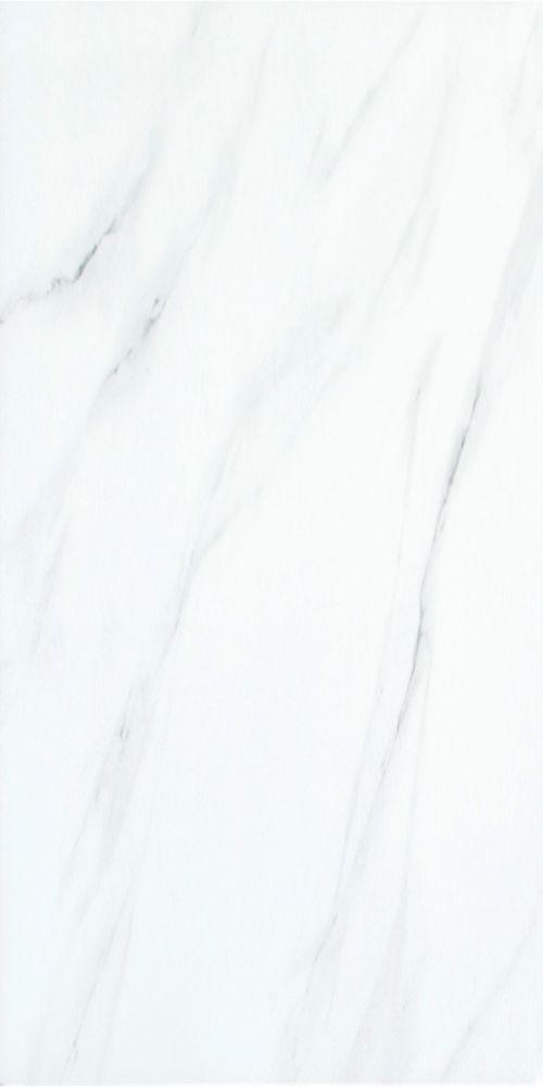 ATHENA GRİ FULL LAPPATO 45x90