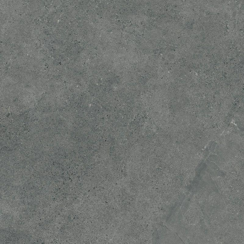 Authority Graphite Gres Szkl. Rekt. Mat 120x120