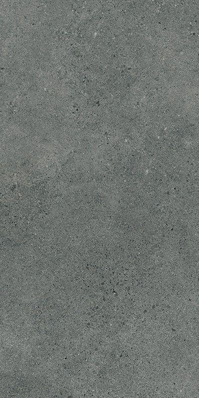 Authority Graphite Gres Szkl. Rekt. Mat 60x120