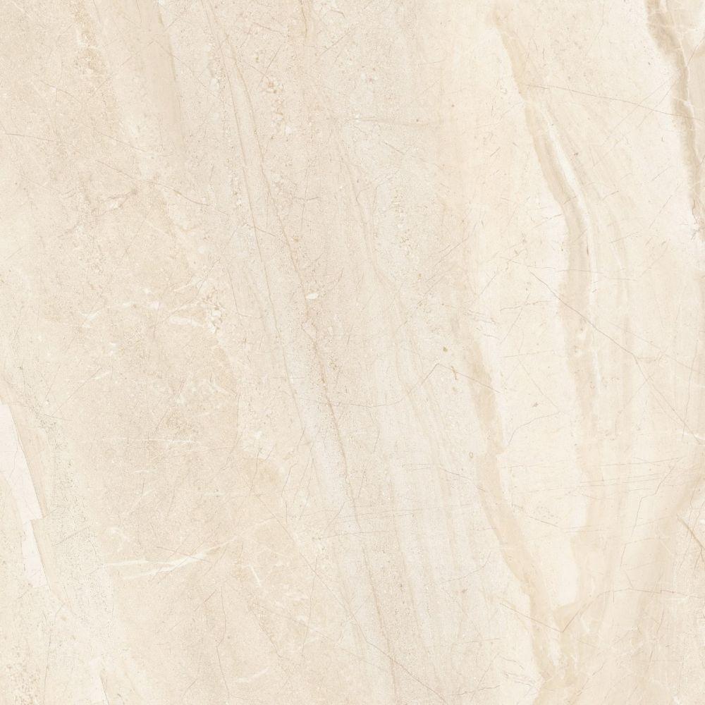 Bari G light beige