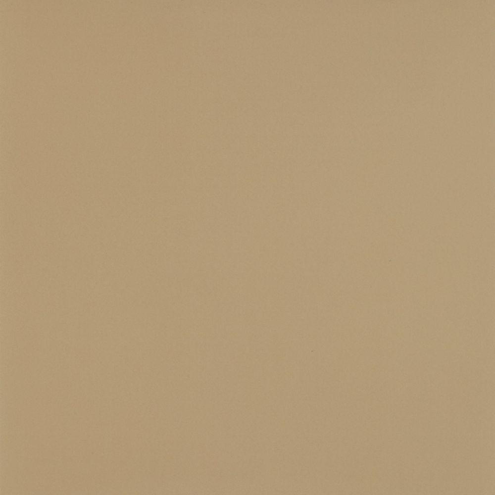 PLYTA TARASOWA BASIC BEIGE GRES SZKL. REKT. 20MM MAT.  59,5X59,5