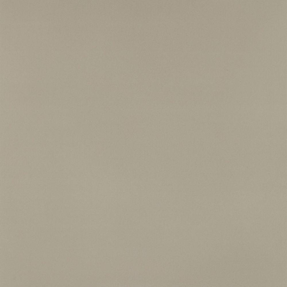 PLYTA TARASOWA BASIC GRYS GRES SZKL. REKT. 20MM MAT.  59,5X59,5