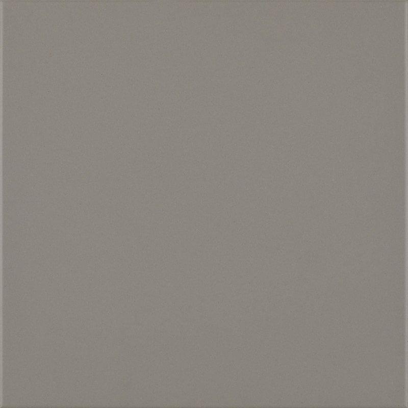 Bazo Grys Gres Monokolor Gr.13mm Mat