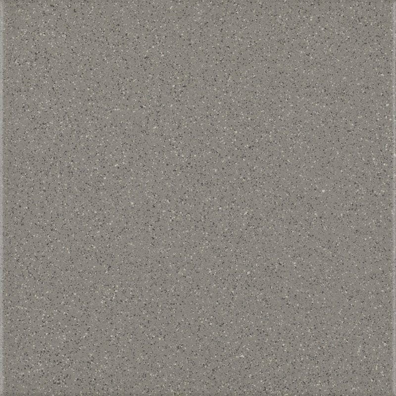 Bazo Grys Gres Sol-Pieprz Gr.13mm Mat
