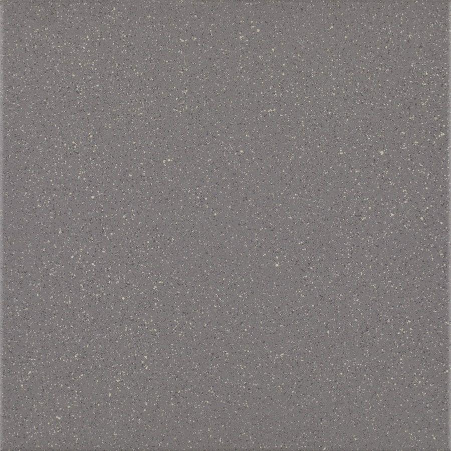 Bazo Nero Gres Sol-Pieprz Gr.13mm Mat
