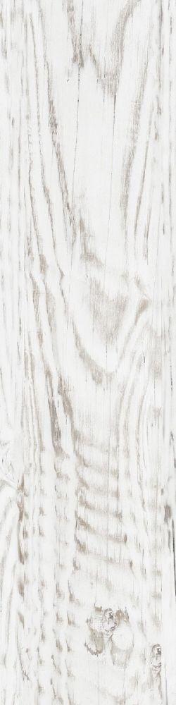 Bern GP white