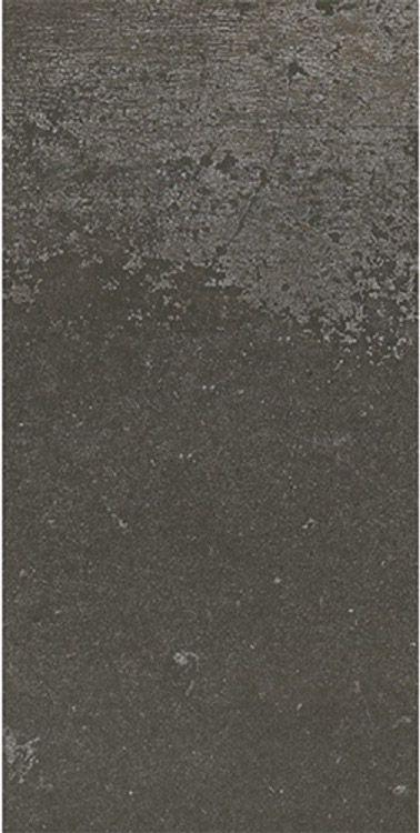 BETON ANTHRACITE Semi Lappato 30x60