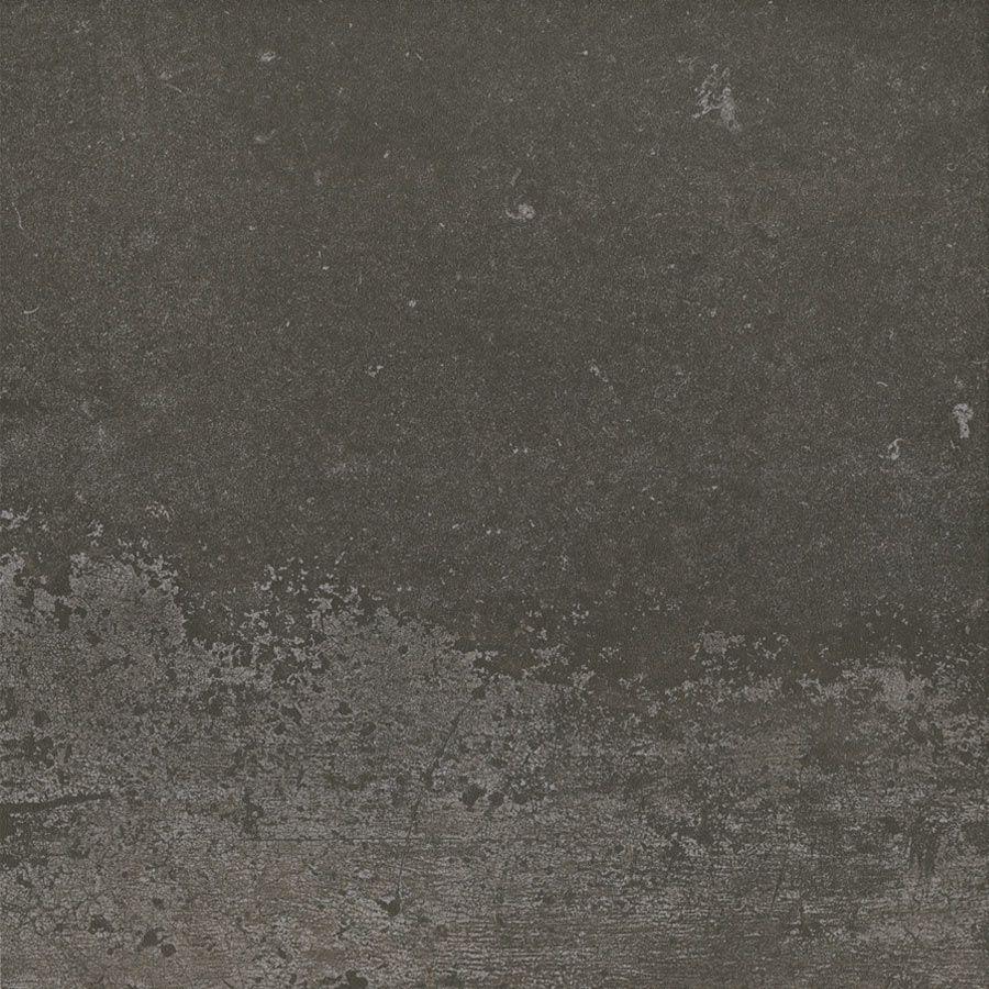 BETON ANTHRACITE Semi Lappato 60x60