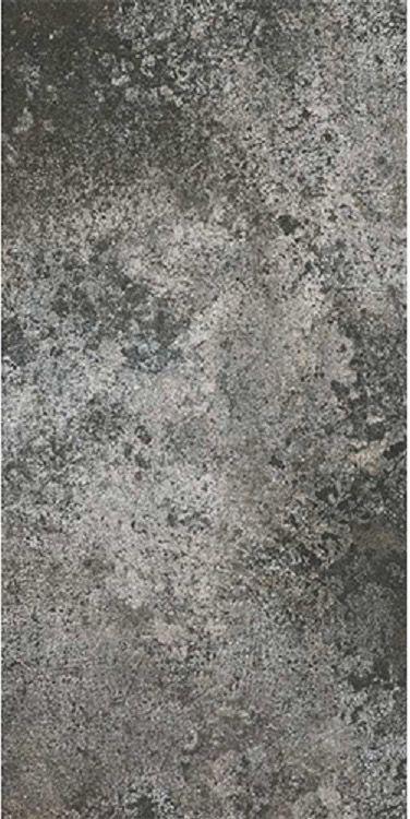 BETON GREY Semi Lappato 30x60