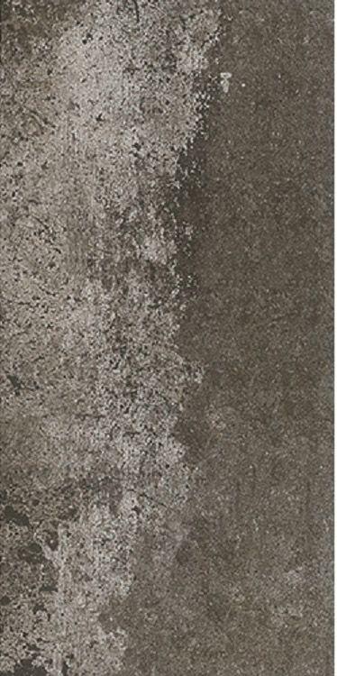 BETON GREY Semi Lappato 60x120
