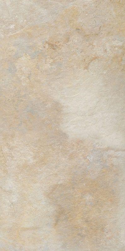 Burlington Ivory Płyta Tarasowa 2.0 59.5x119.5