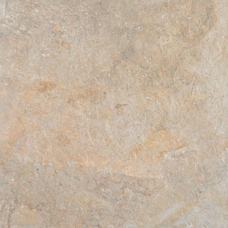 Burlington Ivory Płyta Tarasowa 2.0 59.5x59.5