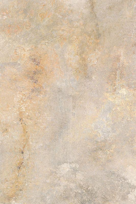 Burlington Ivory Płyta Tarasowa 2.0 59.5x89.5