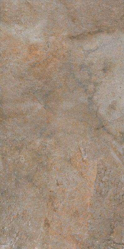 Burlington Rust Płyta Tarasowa 2.0 59.5x119.5
