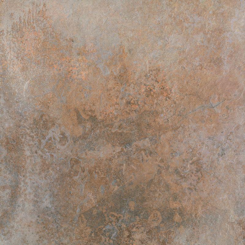 Burlington Rust Płyta Tarasowa 2.0 59.5x59.5