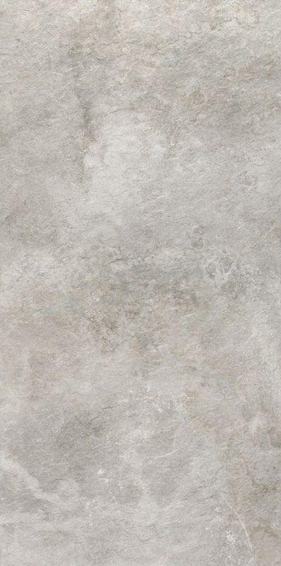 Burlington Silver Płyta Tarasowa 2.0 59.5x119.5