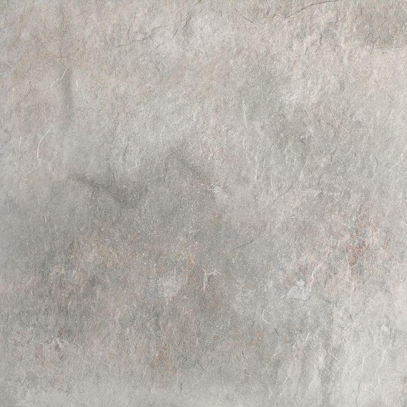 Burlington Silver Płyta Tarasowa 2.0 59.5x59.5