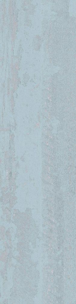 CALYPSO GP BLUE 15X60