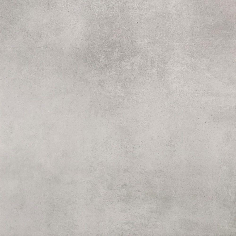 Cementino light grey SEMI LAPPATO