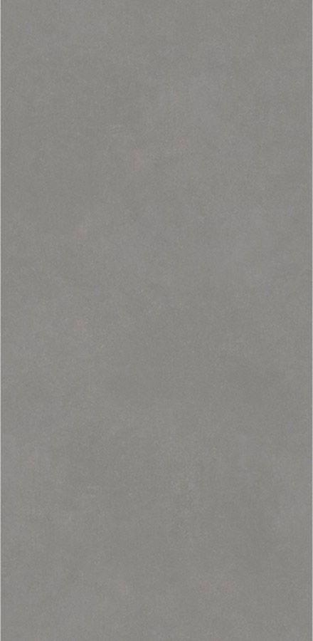 CONCEPT LIGHT GREY Semi Lappato 30x60