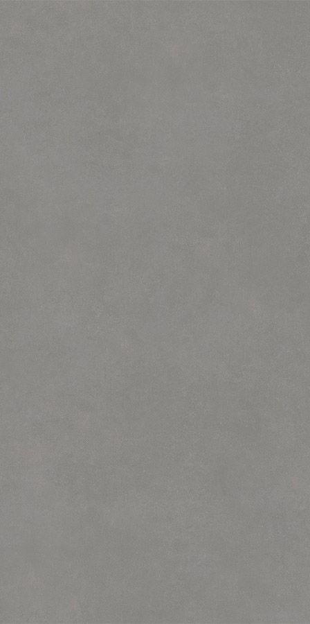CONCEPT LIGHT GREY Semi Lappato 60x120
