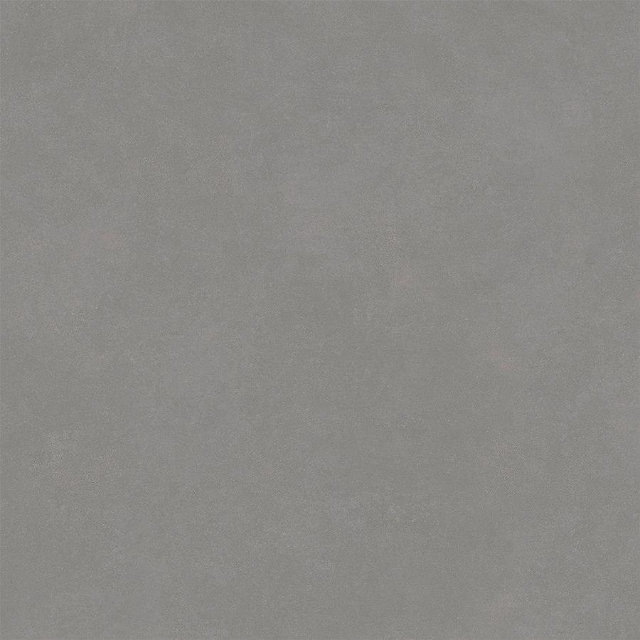 CONCEPT LIGHT GREY Semi Lappato 60x60